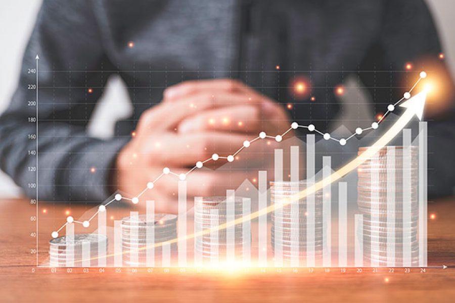 Crecimiento Empresarial y Habilidades directivas.